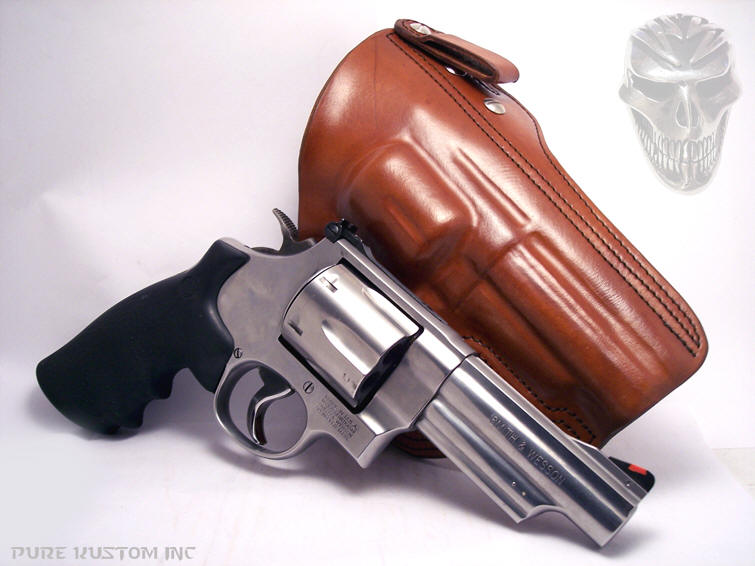 [Resim: 4_629_Black_Ops_Saddle_Tan_3_copy.jpg]