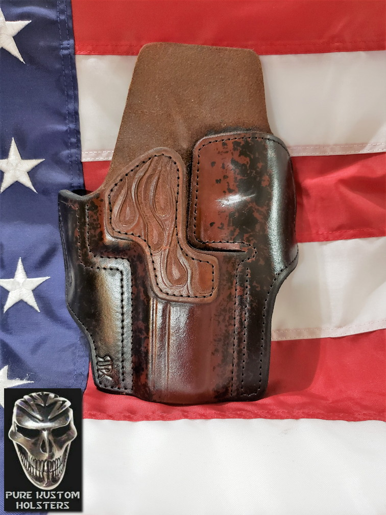 Pure_Kustom_Holsters_STI_DVC_Omni_Competiton_Brown_and_Black_fade_01