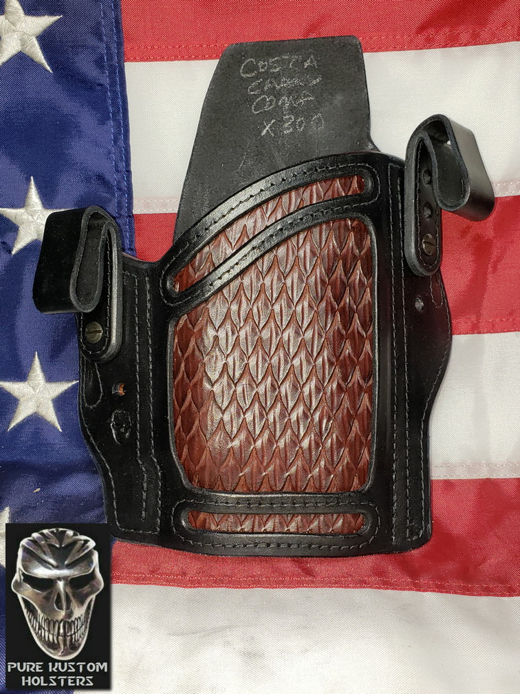 STI_holsters_STI_COSTA_CARRY_COMP_SUREFIRE_X300_DRAGON SKIN_by_Pure_Kustom4-282020 (1)