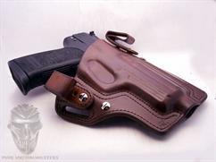 Pure_Kustom_Holsters _HK_Tactical_1