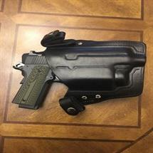 Pure_Kustom_Holsters_Kimber_Warrior_with_TLR-2_Black_2
