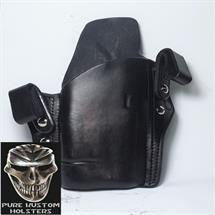 Pure_Kustom_Holsters_1911_5_with_TLR-1_or_X300