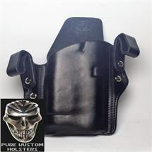 Pure_Kustom_Holsters_1911_full_length_with_TLR-1