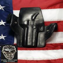 Pure_Kustom_Holsters_2