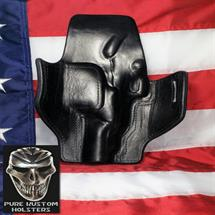 Pure_Kustom_Holsters_3