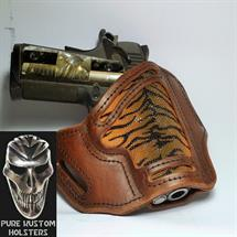 Pure_Kustom_Holsters_3_inch_1911_Stingray_Tiger_39