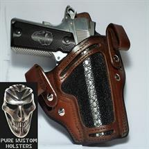 Pure_Kustom_Holsters_4.25_inch_1911_Stingray_17