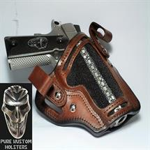 Pure_Kustom_Holsters_4.25_inch_1911_Stingray_19