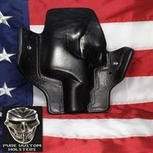 Pure_Kustom_Holsters_4