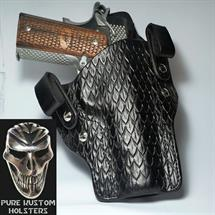 Pure_Kustom_Holsters_5_1911_Dragon_Skin_24