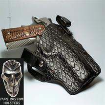 Pure_Kustom_Holsters_5_1911_Dragon_Skin_27