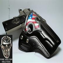 Pure_Kustom_Holsters_5_inch_1911_American_Flag_Shield_55