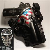 Pure_Kustom_Holsters_5_inch_1911_American_Flag_Shield_60
