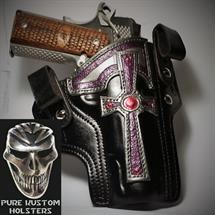 Pure_Kustom_Holsters_5_inch_1911_Celtic_Cross_48