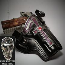 Pure_Kustom_Holsters_5_inch_1911_Celtic_Cross_51