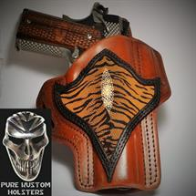 Pure_Kustom_Holsters_5_inch_1911_Stingray_Tiger_42
