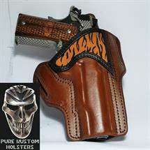 Pure_Kustom_Holsters_5_inch_1911_Stingray_shield_6