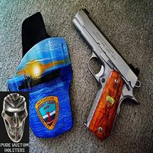 Pure_Kustom_Holsters_Assault _Craft_Unit_1_Ed_Brown_1