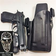 Pure_Kustom_Holsters_BERETTA_96A1_TLR1_COMBO1