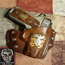 Pure_Kustom_Holsters_COLT_OFFICER_NAVEL_OFFICER3