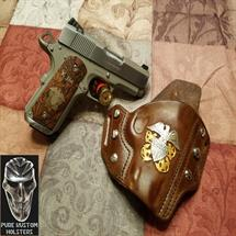 Pure_Kustom_Holsters_COLT_OFFICER_NAVEL_OFFICER4