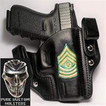 Pure_Kustom_Holsters_Command_Master_Sgt_1