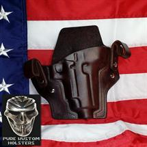 Pure_Kustom_Holsters_Costa_HOST_Dark_Mahogany