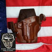 Pure_Kustom_Holsters_Costa_HOST_Lite_Brown