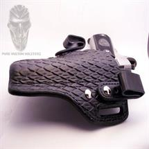 Pure_Kustom_Holsters_DRAGON_SKIN4
