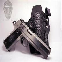 Pure_Kustom_Holsters_DRAGON_SKIN5