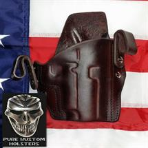 Pure_Kustom_Holsters_DVC_Carry_Black_Cherry_11
