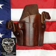 Pure_Kustom_Holsters_DVC_LIMITED_11