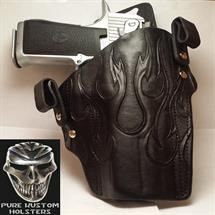 Pure_Kustom_Holsters_Desert_Eagle_XIX_Flamed_3