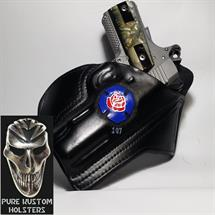 Pure_Kustom_Holsters_FALLEN_FIRE_FIGHTERS_FOUNDATION
