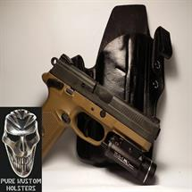 Pure_Kustom_Holsters_FNP_TL1_HL_COMBO_1