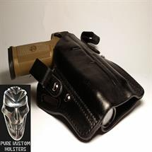 Pure_Kustom_Holsters_FNP_TL1_HL_COMBO_2