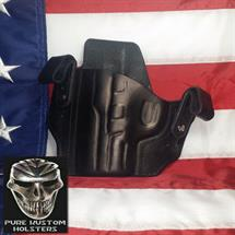 Pure_Kustom_Holsters_FNS_Black_003