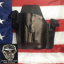 Pure_Kustom_Holsters_FNS_with_TLR_1_001