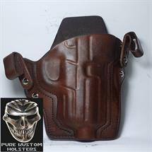 Pure_Kustom_Holsters_FNX_Tactical_with_RMR_Light_Brown