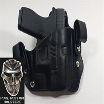 Pure_Kustom_Holsters_GLOCK_42_1