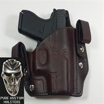 Pure_Kustom_Holsters_GLOCK_42_2