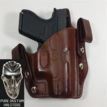 Pure_Kustom_Holsters_GLOCK_42_3