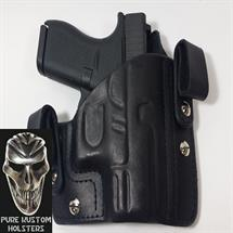 Pure_Kustom_Holsters_GLOCK_42_POCKET_PLUS