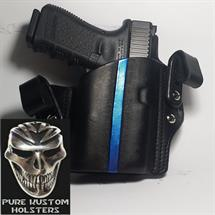 Pure_Kustom_Holsters_Glock_19_holster_with_Streamlight_TLR-1