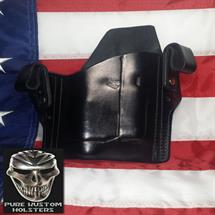 Pure_Kustom_Holsters_Glock_19_with_TLR_1_001