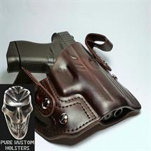 Pure_Kustom_Holsters_Glock_43_10