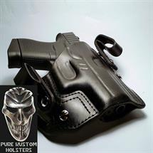 Pure_Kustom_Holsters_Glock_43_16
