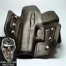 Pure_Kustom_Holsters_Glock_43_18