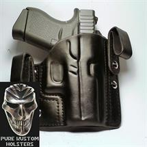 Pure_Kustom_Holsters_Glock_43_20