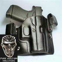 Pure_Kustom_Holsters_Glock_43_25